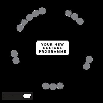 sample_cultureprogramme.png