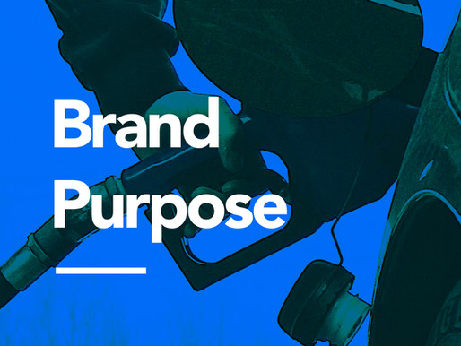 Leaders - How to uncover your Brand Purpose