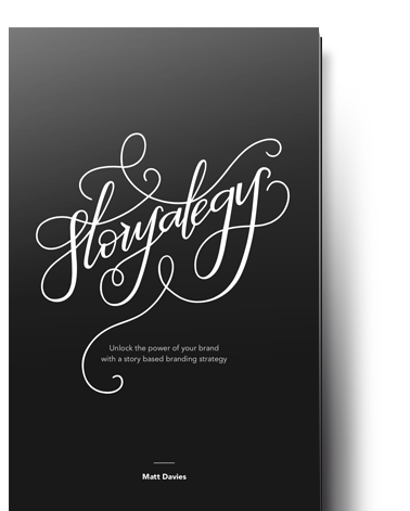 storyategy.png
