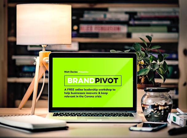 BrandPivotHero.jpg