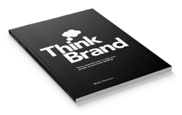 ThinkBrand.png