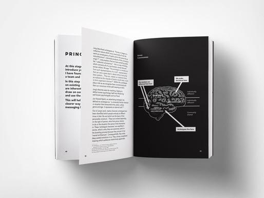 Book Launch - Storyategy
