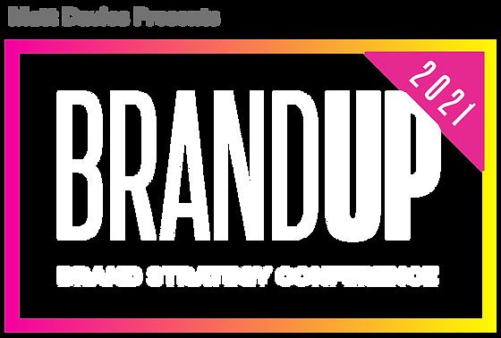 BrandUp_Logo_darkBG.png