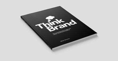ThinkBrand_Email1.jpg