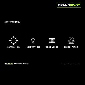 BrandPivot_5.jpg