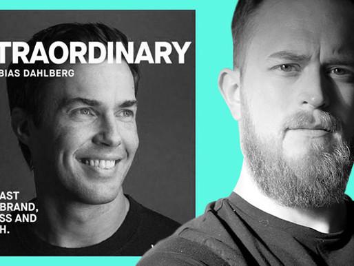 Extraordinary Podcast