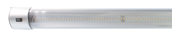 MLF-JS series LED lighting