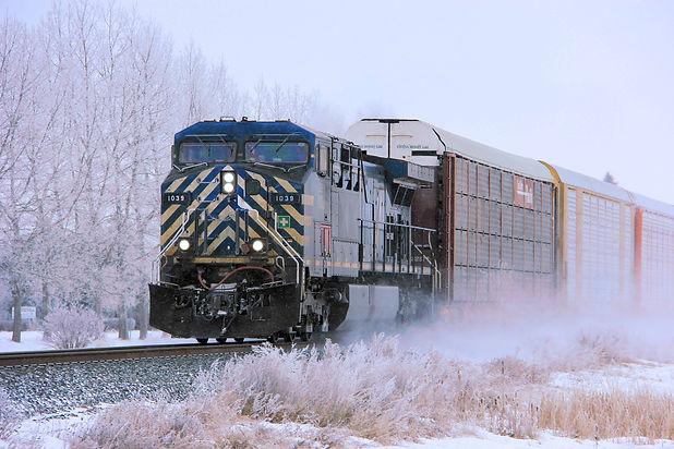 Par56 locomotive.jpg