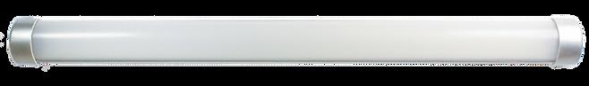 MLJ series LED lighting