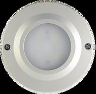 RCL-A LED coach lighting