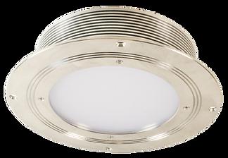 RCL-E LED rail lighting