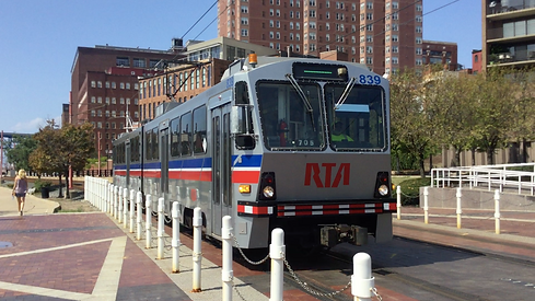 RTA_Green_Line_train.png