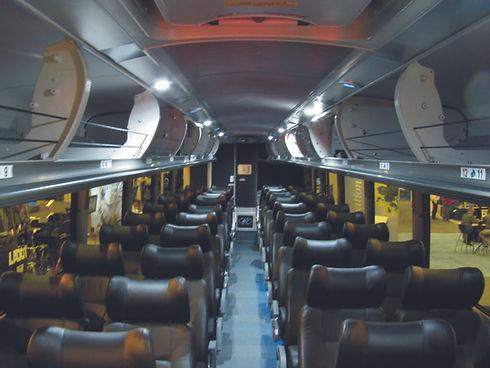 MCI Commuter Coach Lighting-01.jpg