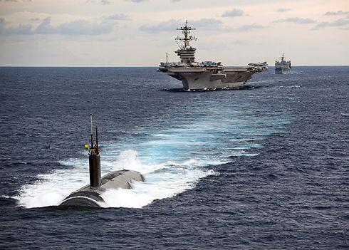 submarine-1107176_1920.jpg