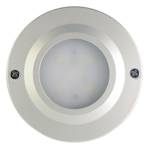 RCL-B SERIES LED RAIL LIGHTING