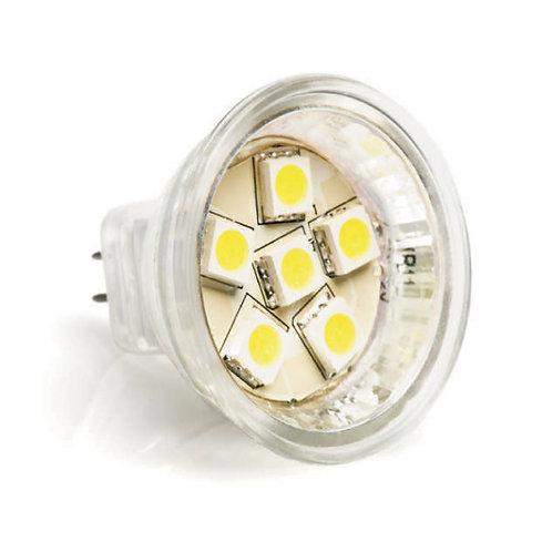 MR11 LED BUS LIGHTING