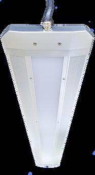 CWL-D LED lighting