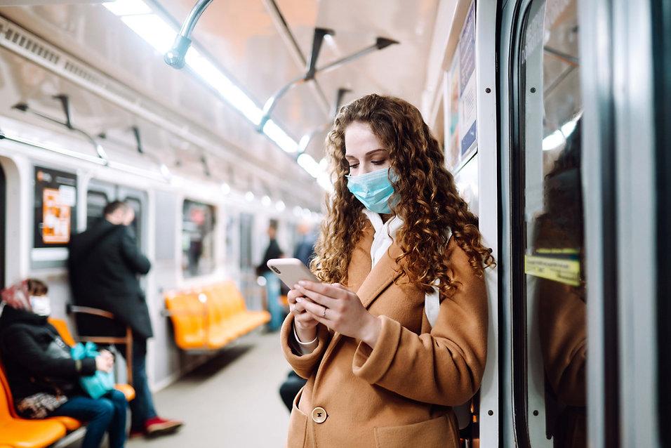 woman on train-web.jpg