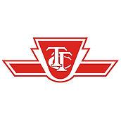 Logos for transporation website-06.jpg