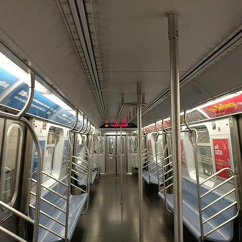 LEDSmart LED Upgrade MTA NYCT (5) (3).jp