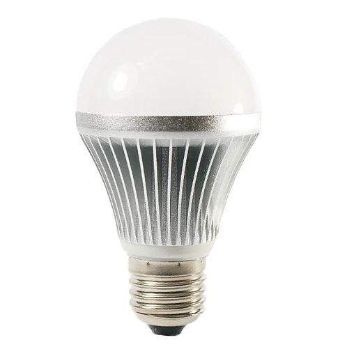 LED A19 115VAC-HIGH TEMPERATURE