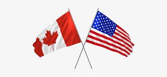 USA_CANADA_FLAG.jfif