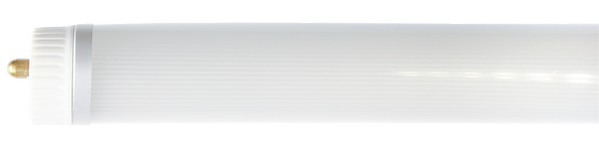 TLM series LED coach lighting