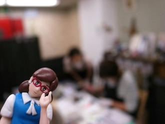 エアジェル公認講習(9月~)のお知らせ