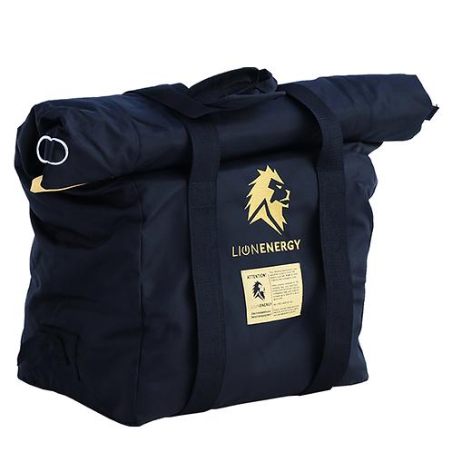Mil-Spec EMP Bag