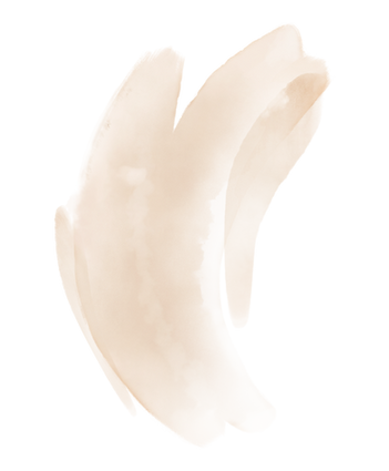 w (67).png
