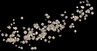 element gold 33 Kopie.png
