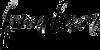 Frau Herz Logo_final.png