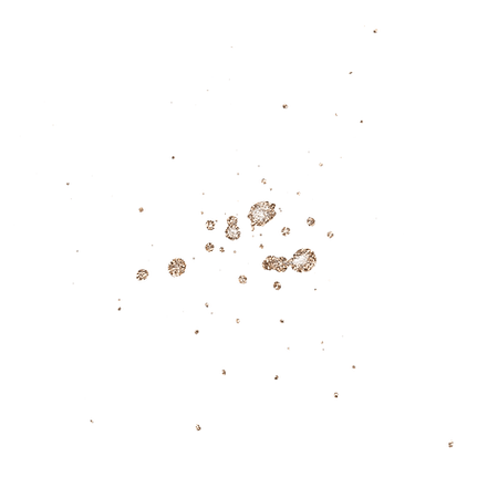element gold 32.png