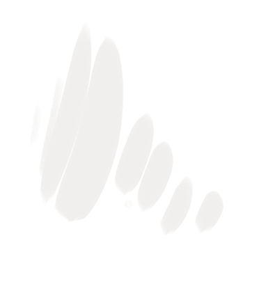 w (36).png