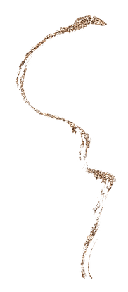 element gold 28.png