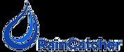 raincatcher-86349844.png