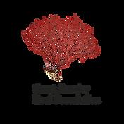GBRF_Red_Gregorian_Sea_Fan_V_RGB.png
