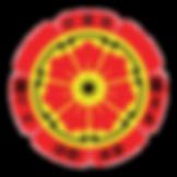 Shirenkan-Logo.png