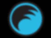 NT-Logo-200x150.png