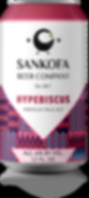 Sankofa_Hypebiscus_12oz.png