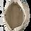 Thumbnail: Winter White Leather ANITABAG