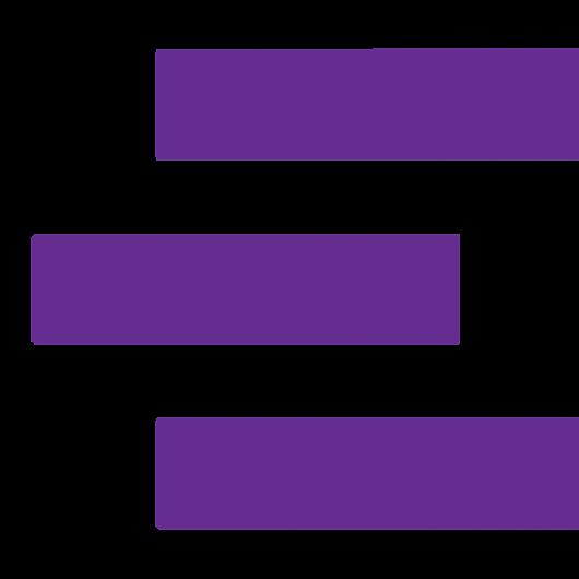 Evolved logo files.png