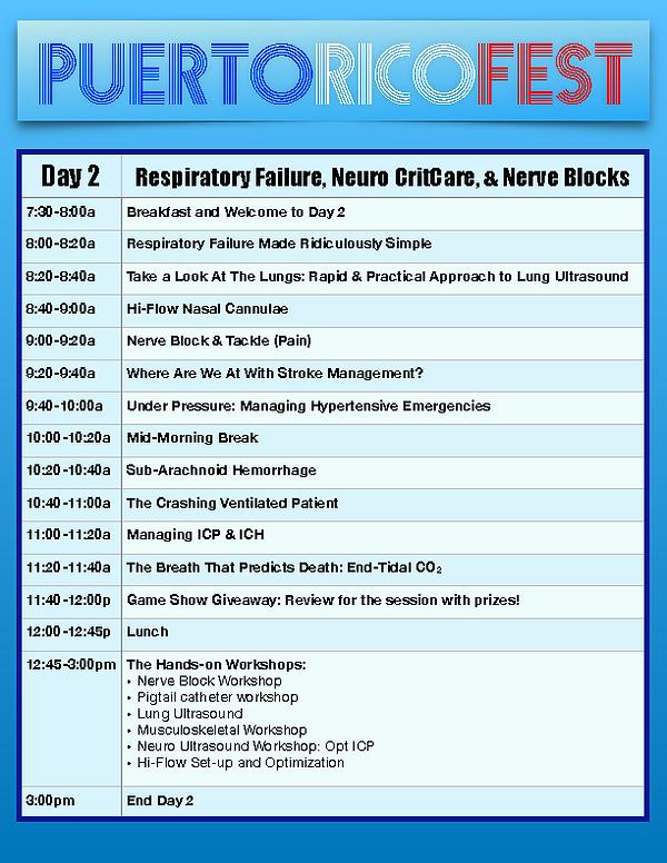 PRFest Schedule_Page_2.png
