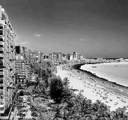 beach angle_edited.png