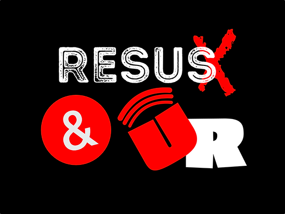Ultimate Resuscitation Package: ResusX + Critical Care Ultrasound Workshop