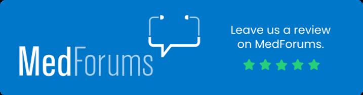 medforums-review-us-blue.png