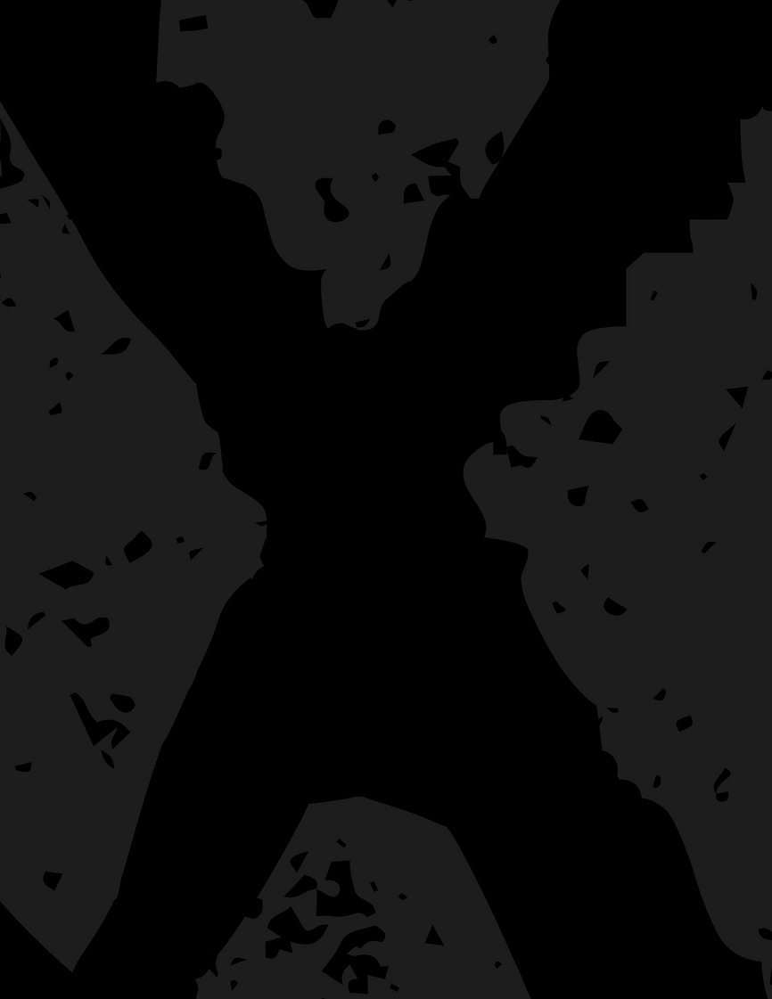 resusx marketing background-01.png