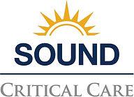 Sound_logo_CC_FullColor_edited.jpg