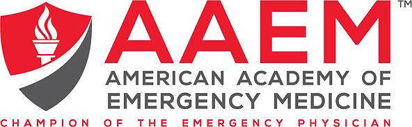 AAEM logo horizontal color - JPG TM.jpg