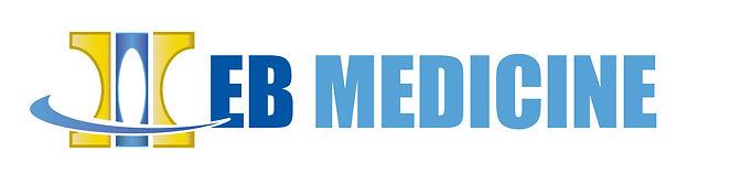 EB Medicine no tagline.jpg